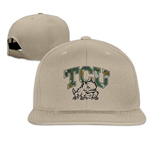 hot sales db1d2 b78a6 shopping usc trojans new era 59fifty hats f8b31 479f2  official store usc  trojans flat brim hats. sale price click to view. store amazon