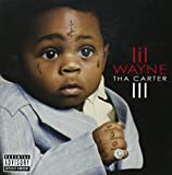 Tha Carter III By Lil Wayne (2008-06-09)