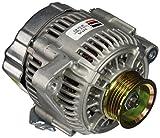 Remy 94135 New Alternator
