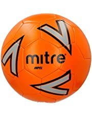 Save up to 20% off Mitre Footballs & Scriball