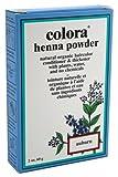 Colora Henna Powder, Auburn