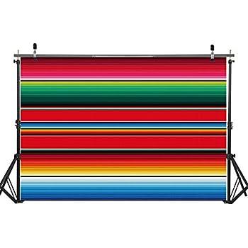 Amazon.com: Allenjoy 7 x 5 pies fondos temáticos de ...