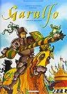Garulfo, tome 5 : Preux et prouesses par Ayroles