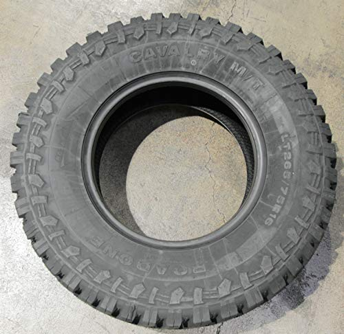 Buy the best mud tire