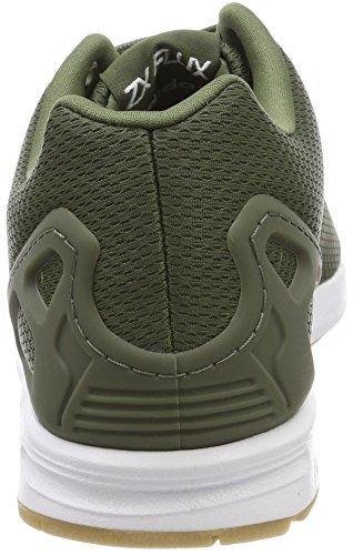 Course De Vert Gum3 verbas Chaussures Homme Ftwbla Pour 000 Flux Zx Adidas qwIn4CxgTt