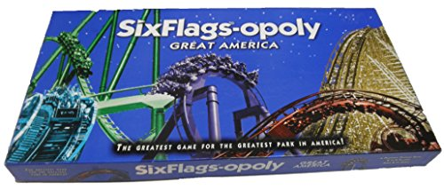 six-flags-opoly-great-america