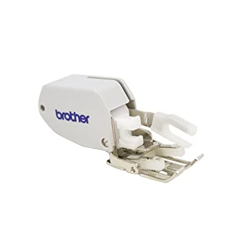 Amazon.com: Brother Walking Foot Sewing Machine Presser Foot SA140 : brother sewing machine quilting foot - Adamdwight.com