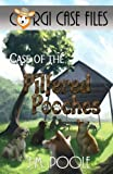 img - for Case of the Pilfered Pooches (Corgi Case Files) (Volume 4) book / textbook / text book