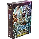 Os Cavaleiros Do Zodíaco - Ômega – 2ª Temporada - Box 5 -