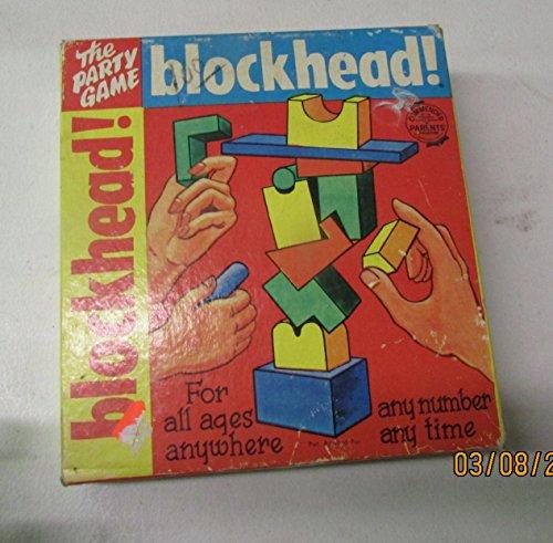 blockhead game - 5