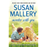 Sweeter With You (Kindle Single) (Fool's Gold)