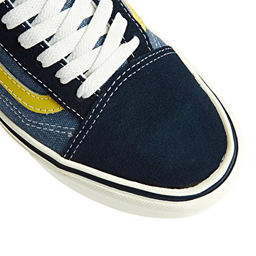 Vans - zapatos adultos unisex