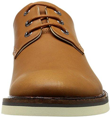 1 Men's Lacoste Sherbrooke Boot Chukka 116 Tan qtz4TzSR