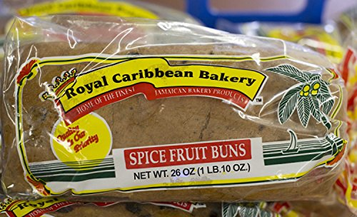 jamaican-spiced-fruit-bun-small-26-oz-2-pack