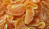 OliveNation Tangerine