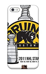 boston bruins (31) NHL Sports & Colleges fashionable ipod touch5 cases
