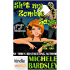 Magic and Mayhem: Sh*t My Zombie Says (Kindle Worlds Novella) (Witches Gone Wild Book 4)