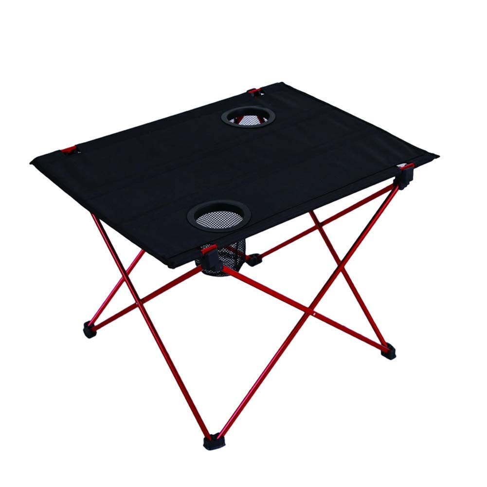 Folding Chair Advanced Convenient Lounge Chair Suitable for Camping, Travel Fast