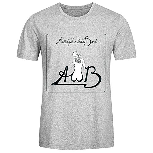 qirong-average-white-band-awb-round-neck-t-shirt-for-mens-grey