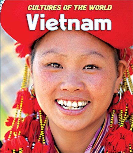 (Vietnam (Cultures of the World))