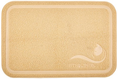 Kittycentric Premium Litter Scatter Control product image