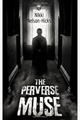The Perverse Muse Paperback