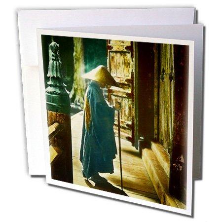 Amazon.com: Escenas de la linterna mágica diapositivas ...