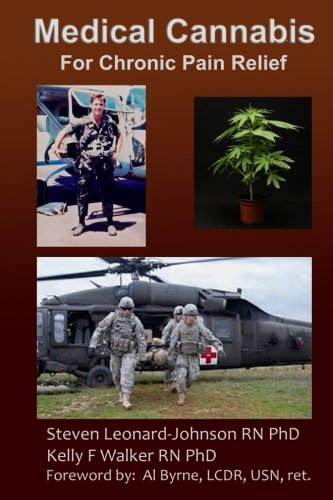 Medical-Cannabis-for-Chronic-Pain-Relief-American-Veterans-for-Cannabis-Therapy