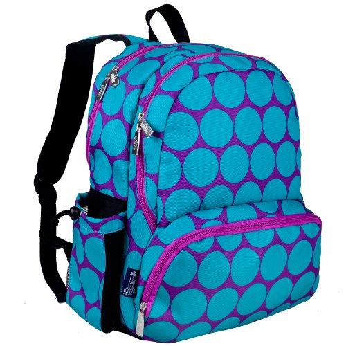 big-dot-aqua-megapak-backpack