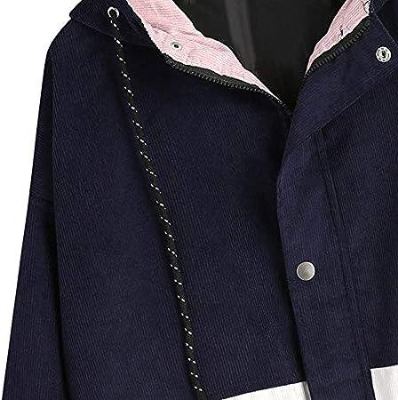 We Bare Bears Pullover Impreso inconformista sudadera Mantener caliente informal suéter for mujer Impreso sudaderas respirable fino del ocio abrigos a prueba de viento chaqueta del otoño Unisex