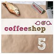 Crew Ariel (Coffeeshop 1.05) | Gerlis Zillgens