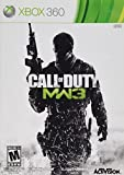 xbox 360 call of duty mw3 console - Xbox 360 CALL of DUTY MW3