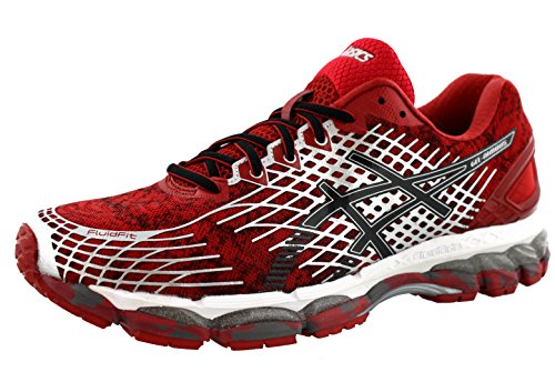 asics-mens-gel-nimbus-17-running-shoes-105-dm-us-scarlet-black-grey