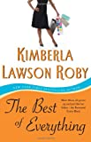 The Best of Everything, Kimberla Lawson Roby, 0061443069
