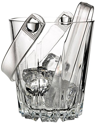 Circleware Bucket Plastic Double Fashioned product image