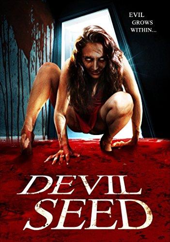(Devil Seed)
