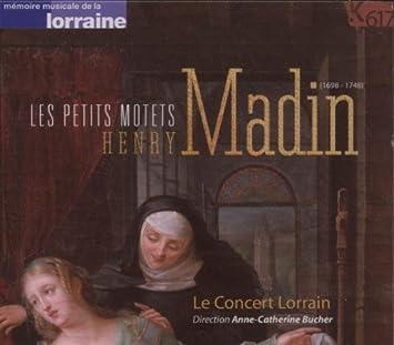 Henry MADIN (1698 - 1748) 51YxQOLLlTL._SX355_