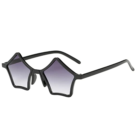 UKLoving Gafas de sol mujer polarizadas UV400 - gafa de sol ...