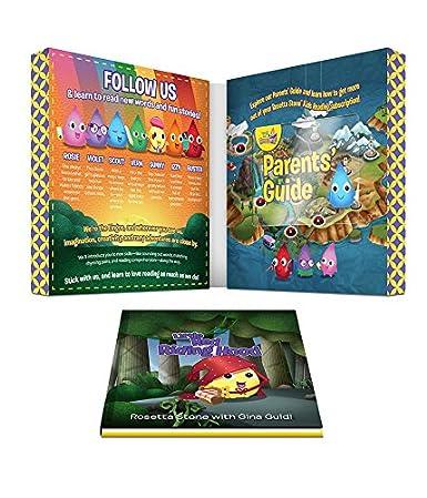 Workbook » Christmas Story Reading Comprehension Worksheets ...