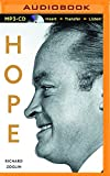 img - for Hope: Entertainer of the Century book / textbook / text book