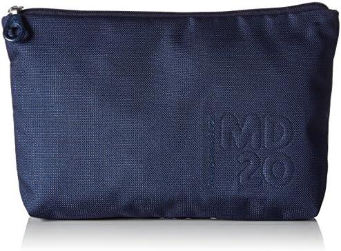 Mandarina Duck Damen Md20 Minuteria Clutch, 10x21x28.5 cm