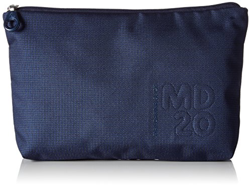 Duck Azul Monederos Md20 Dress Mujer Blue Mandarina Minuteria fdBSqnw