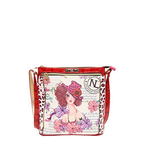 cute fashion purse