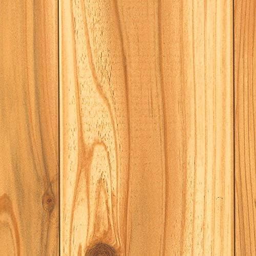生のり付き 壁紙 木目柄 販売単位1m RE7531 RE2636