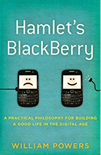 Thank you for arguing third edition kindle edition by jay hamlets blackberry a practical philosophy for building a good life in the digital age fandeluxe Choice Image