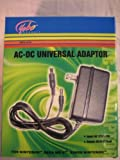 Yobo 3 in 1 SNES/NES Power Adapter Supply Cable