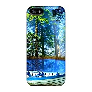 Popular LightTower New Style Durable Iphone 5/5s Case