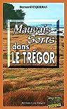 Mauvais sorts dans le Trégor par Enjolras