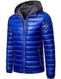 Amazon.com: Golds - Jackets & Coats / Clothing: Clothing, Shoes & Jewelry
