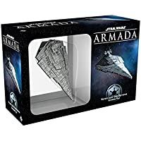 Deals on Star Wars SWM02 Armada Victory Class Star Destroyer